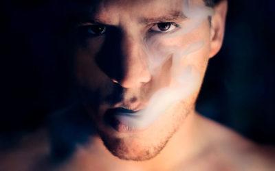 El Cannabis No Es Una Droga Blanda
