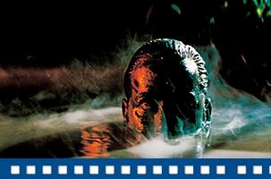 Apocalypse NowF. Ford Coppola (1979)