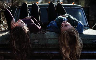 La Influencia de la Familia en el Consumo de Alcohol en los Adolescentes