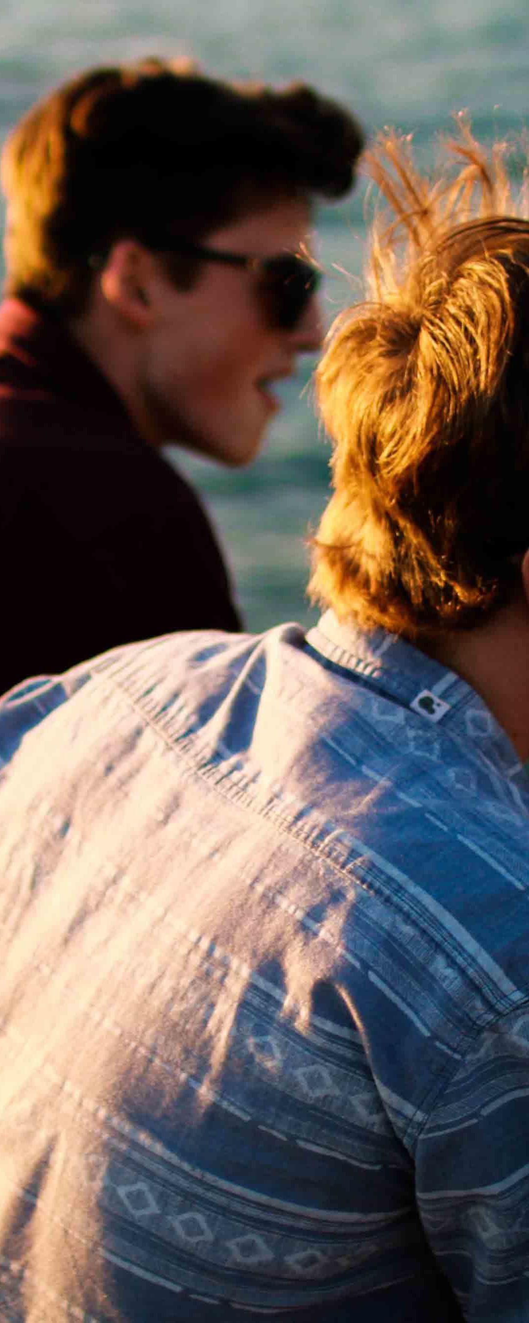 ¿TIENEN MÁS DIFICULTADES LAS PAREJAS HOMOSEXUALES QUE LAS HETEROSEXUALES?