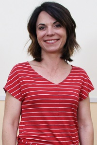 Raquel Ramírez