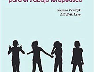 Presentación Libro Lili Brik y Susana Pendzik. COP de Madrid 10-09-2019