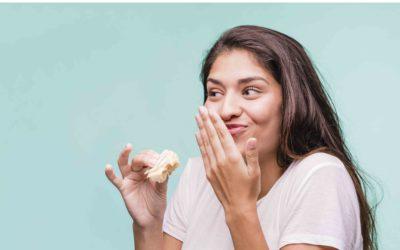 Pautas para Manejar las Emociones y no recurrir a la Comida