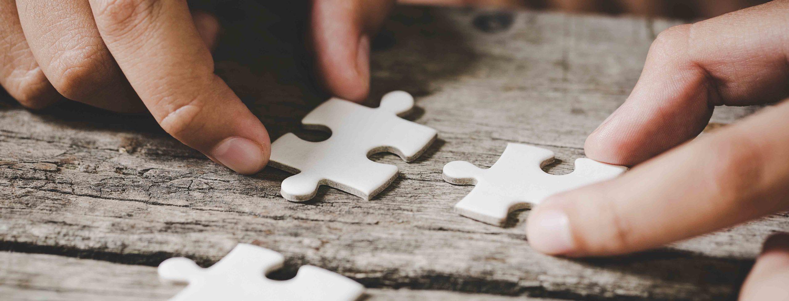 Resiliencia de la covid modelo sistémico