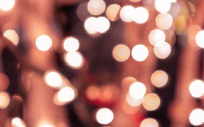 Navidades diferentes ¿Relaciones diferentes? Algunas recomendaciones para abordar estas fiestas