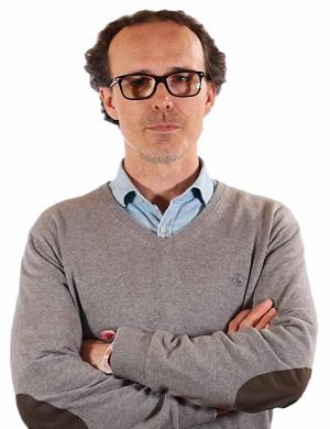 Jaime Ortíz