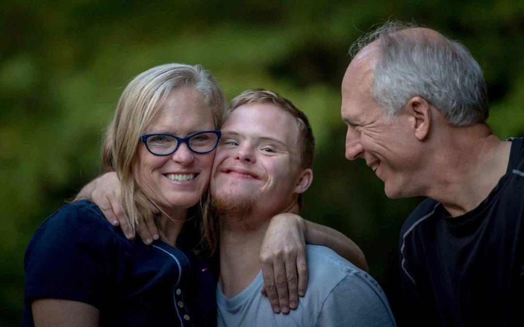 Duelo en parejas con hijos con discapacidad desde la Terapia Familia Sistémica