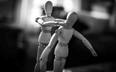 Violencia Filio-Parental y Terapia Sistémica